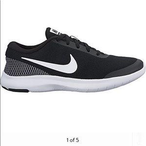 💥FINAL SALE💥Nike Flex Experience Running Shoes